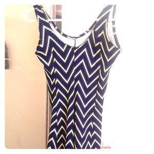 greve Dresses - Mini dress bright
